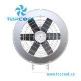 """Вентилятор 20 двигателя рециркуляции """" для Industria и поголовья с отчетом по испытанию лаборатории Bess"""