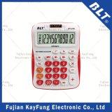Чалькулятор 12 чисел Desktop для дома и офиса (BT-278)