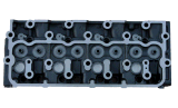 FT de Mazda pour Ford TM Tn ou culasse de commerçant de Mazda T4000 Osl01-10100e 4.0L 8V
