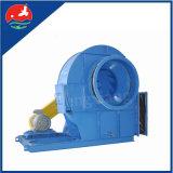 4-79-9C de radiale ventilator van de reeks Hoge Norm voor workshop