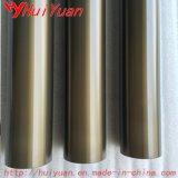 Aluminiumführungs-Rolle für Hochgeschwindigkeitsslitter-Maschine