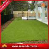 Decoratie 30mm van het huis het Kunstmatige Valse Gras van het Gras van het Gras voor Woonplaatsen