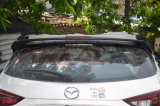 pour le déflecteur de toit de Mazda 3 Axela 2015