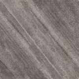 Mattonelle rustiche del nuovo pavimento di disegno di Foshan, mattonelle della ceramica