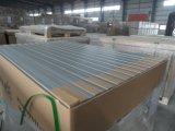 260W painel solar poli G-Solar, tolerância do positivo do painel da célula solar