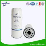 Автоматический фильтр для масла на качество 477556-5 OEM фильтра двигателя тележки Volvo