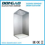 Ökonomisches Entwurfs-Ausgangshöhenruder (DS-J300)