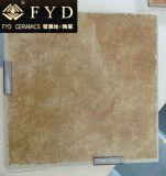 Плитка Fdz3001 фарфора кухни ванной комнаты керамики Fyd