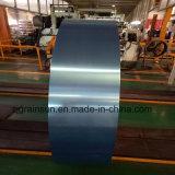 Bobina di alluminio 1100