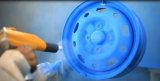 Injetor de pulverizador manual do revestimento do pó