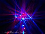 新しい17r 350W Sharpy LEDの移動ヘッドビームライト