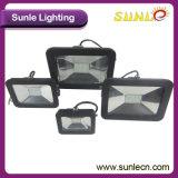 Energiesparendes SMD 10With20With30With50W LED Flut-Licht für im Freien (SLFAP SMD)