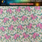 日本のジャケットのためのポリエステルタフタの印刷及びPAのコーティング