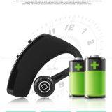 Trasduttore auricolare stereo di Bluetooth 4.1 della cuffia avricolare senza fili V9