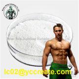 Sarms Steroid Puder Aicar Acadesine für ischämisches Behandlung-Bodybuilding