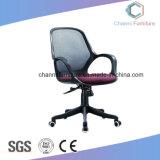 Moderner Möbel-Stab-Ineinander greifen-Computer-Stuhl
