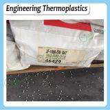 Polyethersulfone Lnp Thermocomp Jf004 (JF-1004 EP)