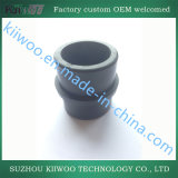 Boccola automatica della gomma di silicone della fabbrica