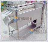 (MSTP-1000) Peladora del vehículo de raíz del agotamiento que se lava