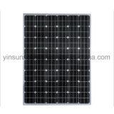 Modulo solare diretto di vendita 200W della fabbrica per il sistema di energia solare