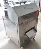 Резец свинины коммерческого использования прожилковидн, мраморизованный автомат для резки мяса (QW-21)