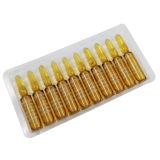 Injeção 600mg/2ml do Dihydrochloride do quinino, 10ampoules's/caixa, Bp/USP/Cp