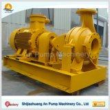 チー中国のベストセラーの水ポンプ(オメガ)