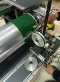 V Welder инструмента заварки направляющая рейк меля с пушкой заварки