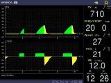 [مولتي-فونكأيشن] [أنسثسا] مركز عمل يتقدّم [أنسثسا] آلة ([جينلينغ-850])
