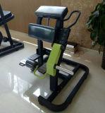 セリウムの公認の体操装置の永続的な足カール(SM-2013)