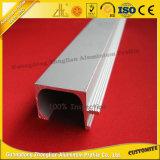 OEM het Venster van het Aluminium en het Frame van de Deur met Warmteisolerend Aluminium