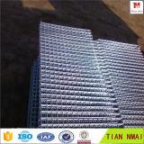 Tai Maiの製造者からの溶接された金網のパネル