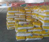 洗浄Powder500gの洗濯の粉、洗浄の洗剤