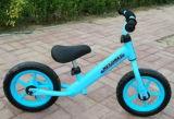 مزح عمليّة بيع حارّ ميزان درّاجة طفلة جار درّاجة درّاجة