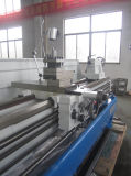 C6256 2000mm Universal Lathe Machine
