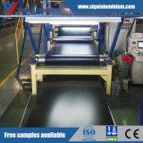 PVDF/PE de met een laag bedekte Leverancier van het Blad van het Aluminium