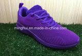 Chaussures courantes de marque de chaussures sportives de chaussures occasionnelles de sports