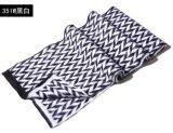 Macchina per maglieria piana per la sciarpa (AX-132S)
