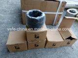 KOMATSU-ExkavatorPin und Buchsen für PC100 PC200 PC300 PC400