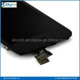 Calidad un teléfono móvil LCD del LCD del teléfono celular para el iPhone 5/5s/5c/Se