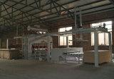 Niedriger Preis-leistungsfähige hohe Titanschlacke für das Schweissen in China
