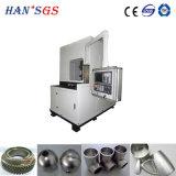 Fabricante automático de la soldadora de laser del poder más elevado de la soldadora de laser con precio de fábrica