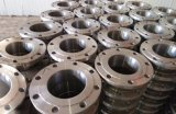 "Class150~900 1 "" ~36 "" flange inoxidável da flange So/Wn/Th/Pl/Bl"