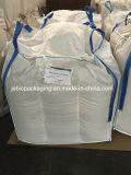 Pp. Woven FIBC Big Bag mit Baffle