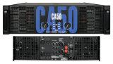 1650W de PROVersterker Van uitstekende kwaliteit van de Hoge Macht van de Disco van het Stadium Audio (CA50)