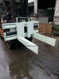 Acessório do Forklift da Girar-um-Forquilha