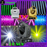 DJ Disco feixe 230 7R Sharpy Moving Head Wash Luz com Foco