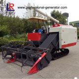 Rijst de van uitstekende kwaliteit van Landbouwmachines Maaidorser