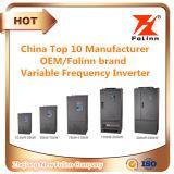 Invertitore variabile VFD (BD600) di frequenza di CA di uso generale caldo di vendita