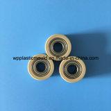 Roulements à billes de roulement/pièces micro de machine (ZC-17)